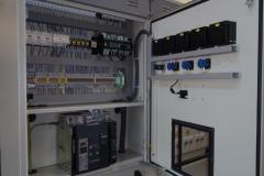 P4210099