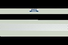 cap-v-24-cutout