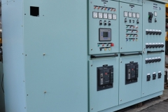 Switchboard design & fabrication (6)