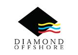 10-Diamond-Offshore