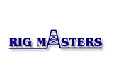 11-Rig-Masters