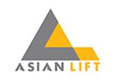 2-Asian-Lift