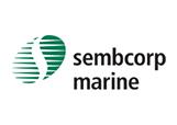 3-Sembcorp-Marine
