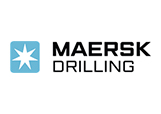 8-Maersk-Drilling