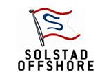 9-Solstad-Offshore