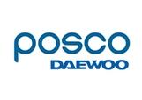 4-Posco-Daewoo