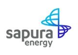 5-Sapura-Energy