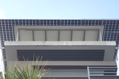 Residential Grid Connected PV System_3