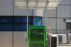 Solar-Pump-1